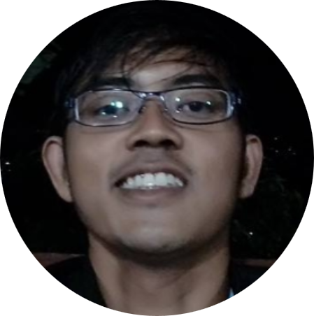 foto-profil-baru.png